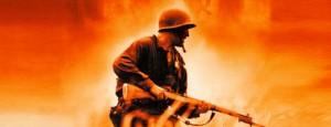La Ligne Rouge, un film de Terrence Mallick