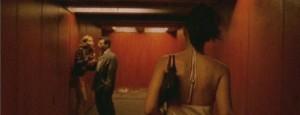 Irreversible, un film de Gaspard Noé