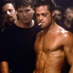 Fight Club, un film de David Fincher