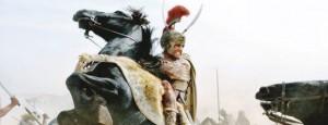 Alexandre, un film d'Oliver Stone